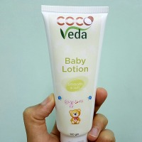 FREE EVALUATION: Power of Coconut with COCO VEDA