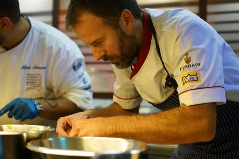 celebrity-chef-simone-padoan