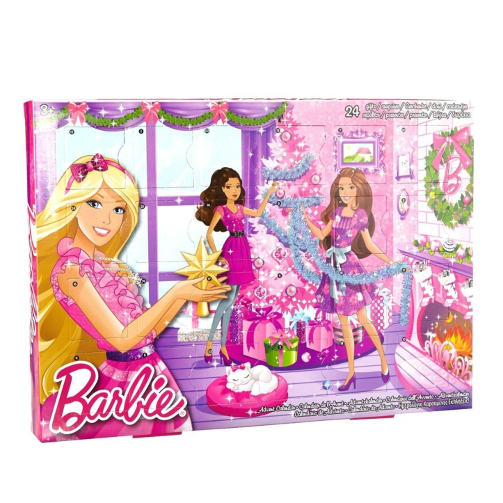 Barbie Advent Calendar.jpg