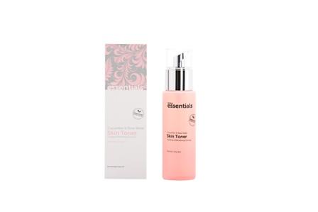 cucumber-rose-water-skin-toner_-120-ml_-aed-99