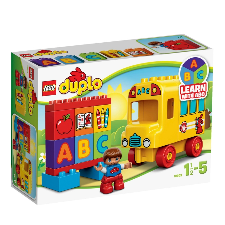 lego-duplo-my-first-bus-duplo-my-first