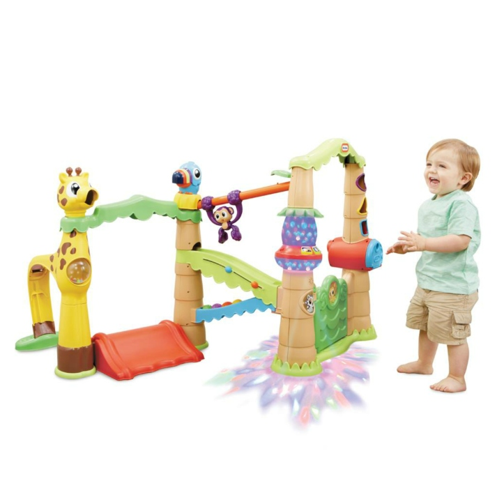little-tikes-activity-garden-treehouse