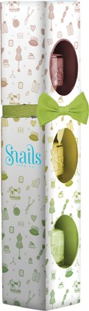 mini-snails-3-pack-fashion-aed-59