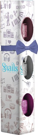 mini-snails-3-pack-music_aed-59