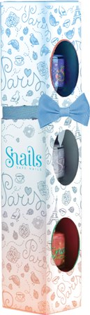 mini-snails-3-pack-paris_aed-59