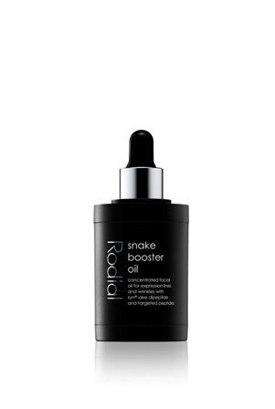 rodial_snake_boosteroil1_aed475