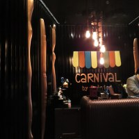 INVITED REVIEW: Extraordinary dining experience in Carnival by Tresind for Season 2 menu