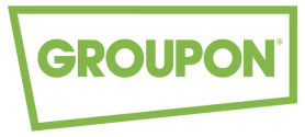 groupon-ruby-on-rails