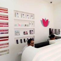 FREE EVALUATION: Pampered by White Room Spa in JLT, Dubai