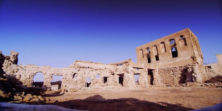 Jazeerah Al Hamra