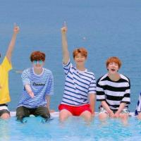 It's the BTS Summer Package 2018, what to do now?